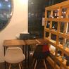 CAFETORA カフェトラ アパホテル福島駅前店のおすすめポイント2