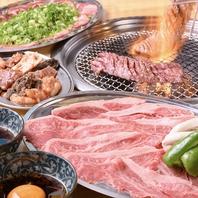≪人気の一品料理≫