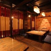 神戸 清隆の雰囲気2