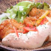 九州酒処 amamiのおすすめ料理3
