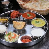 南インドダイニング ラニー 平間店のおすすめ料理3