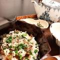 ritaのおすすめ料理1
