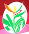 ラナイ LANAI 四日市のロゴ