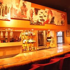 TAC kitchen 祇園店の写真