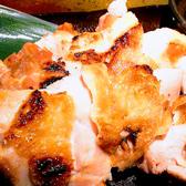 らくだのこぶのおすすめ料理3