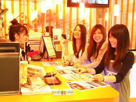 Restaurant & Karaoke Korokke Club Tenjin Sta. Mae image
