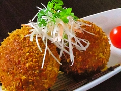 旬鮮居酒屋 春がきた 丸亀のおすすめ料理1