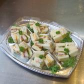 ブンブン 小麦の郷 田名店のおすすめ料理3