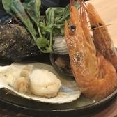 鉄板焼 ジョー 新潟駅前店のおすすめ料理2