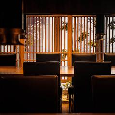 松阪牛焼肉 一徹の特集写真