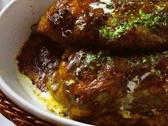旬鮮居酒屋 春がきた 丸亀のおすすめ料理2