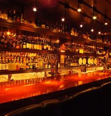coffee Bar Kの写真