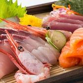のりを JR八尾駅前店のおすすめ料理2