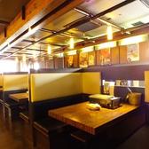 北海道はでっかい道 西船橋店の雰囲気2