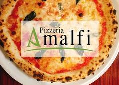 Amalfi アマルフィの写真