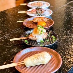 我楽多家 がらくたや 立川店のおすすめ料理1