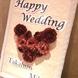 ジャルディーノの結婚式2次会は特典が満載★