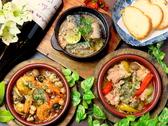アピチェ-ドゥエ Apice-Dueのおすすめ料理3