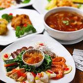中華料理 楓林閣 堺店のおすすめ料理2