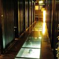 個室居酒屋 縁 yukari 池袋東口店の雰囲気1