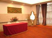 静岡第一ホテル 溪邦の雰囲気3