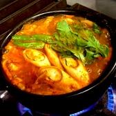 焼肉 仁 JINのおすすめ料理2
