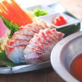 淡路島の恵み だしや 渋谷宮益坂店のおすすめ料理3