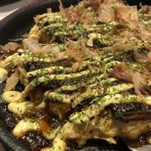 鉄板焼 ジョー 新潟駅前店のおすすめ料理3