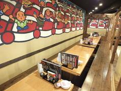 沖縄料理 ちぬまん 国際通り 牧志店の特集写真