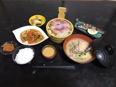 味処 かわぜんのおすすめ料理1