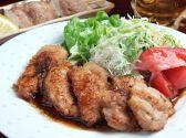 居酒屋 たちばなのおすすめ料理2