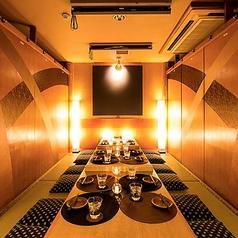 個室居酒屋 和食郷土料理 千葉屋の特集写真