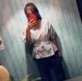 【インスタ映え!】お手洗いの時はぜひ自撮りを!!羽かわいいです!!!