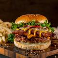 Grill×Burger&Craft Beer Nikanbashi Burger Barのおすすめ料理1