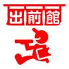 アジアティーク Asiatique 立川店のおすすめポイント2
