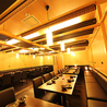 個室ダイニング チーズダッカルビ enishi 高崎本店のおすすめポイント3