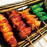 鶏味座 鎌倉のおすすめ料理3