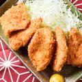 日本酒 とりまる 浦安店のおすすめ料理1