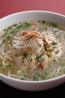KHANHのベトナムキッチンNAMBA 999のおすすめポイント1