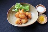 もつ鍋 こいさん 松阪のおすすめ料理2