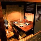 隠れ家のような居心地の良さはまさに大人の秘密基地♪