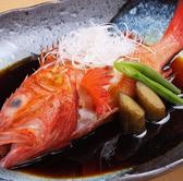 おさかな食道 いろ川のおすすめ料理3