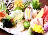 くらら KURARA 新都心のおすすめ料理3