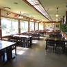 和風レストラン 錦谷のおすすめポイント1