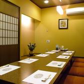 串とも 肴町店の雰囲気2