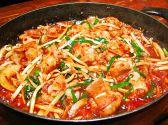 ねりちゃぎ 和歌山 NERICHAGIのおすすめ料理2