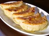 江南飯店 小宮のおすすめ料理3