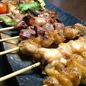 炭火焼き鳥 豆鳥 鶴舞店のおすすめ料理2