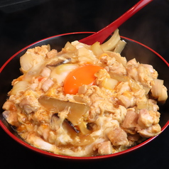 雨やどり松吾郎 小倉魚町店のおすすめ料理1