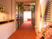 静岡第一ホテル 溪邦の雰囲気2
